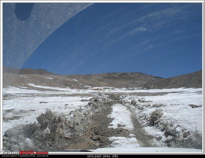 Conquered Marisimik La- World Unofficial Highest Motorable Road at 18634 Feet-alfa371.jpg