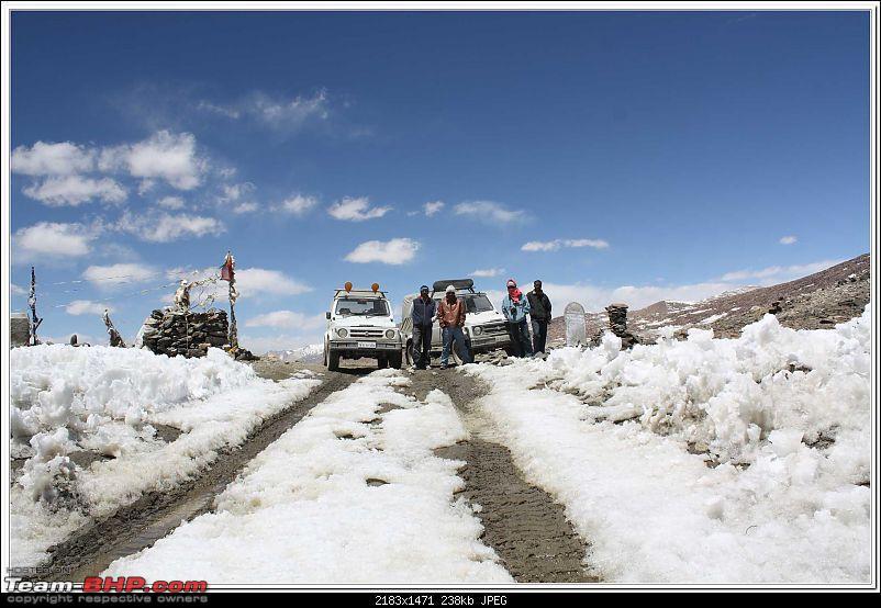 Conquered Marisimik La- World Unofficial Highest Motorable Road at 18634 Feet-alfa571.jpg