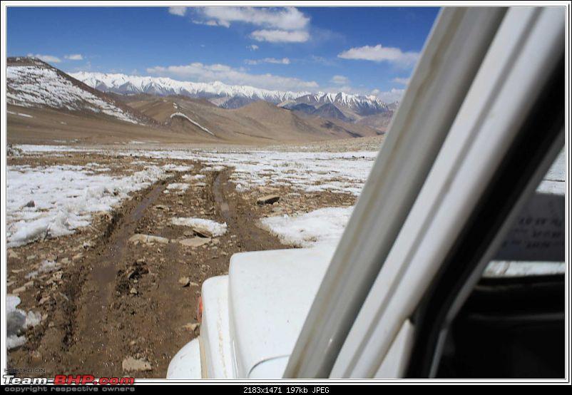 Conquered Marisimik La- World Unofficial Highest Motorable Road at 18634 Feet-alfa671.jpg