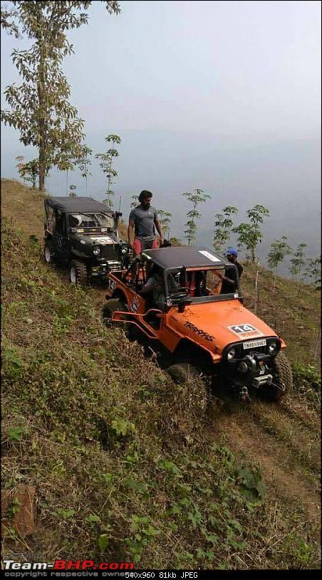 Xtreme Offroad Challenge - 7th & 8th January, 2017-15941127_712225775619279_9077741673846541422_n.jpg