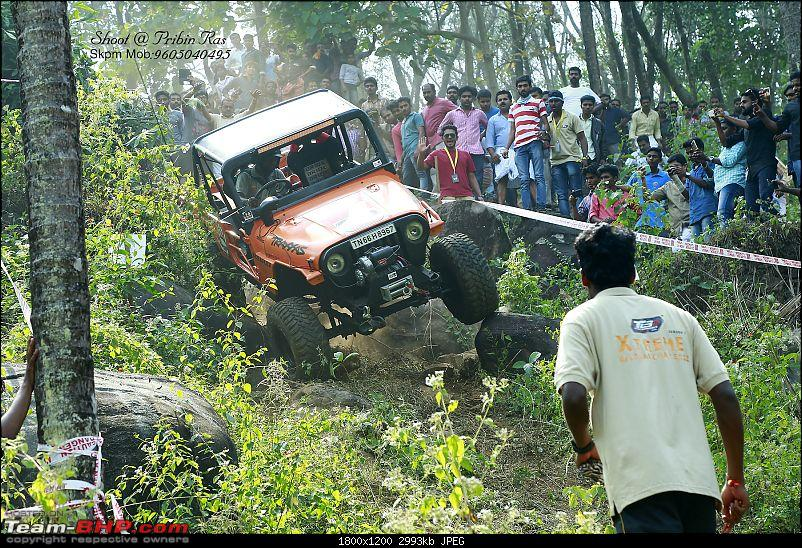 Xtreme Offroad Challenge - 7th & 8th January, 2017-robish1.jpg