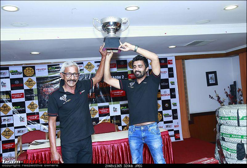 Xtreme Offroad Challenge - 7th & 8th January, 2017-winner-trophy1.jpg