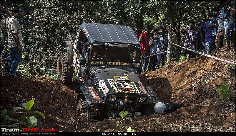 Xtreme Offroad Challenge - 7th & 8th January, 2017-16107445_945394855591333_5774396206262054808_o.jpg