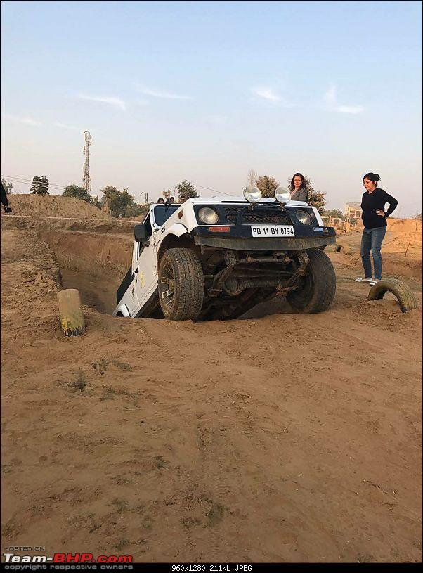 Off-Road Adventure Zone, Gurgaon - 4x4 track with 25 obstacles-img_0082-2.jpg