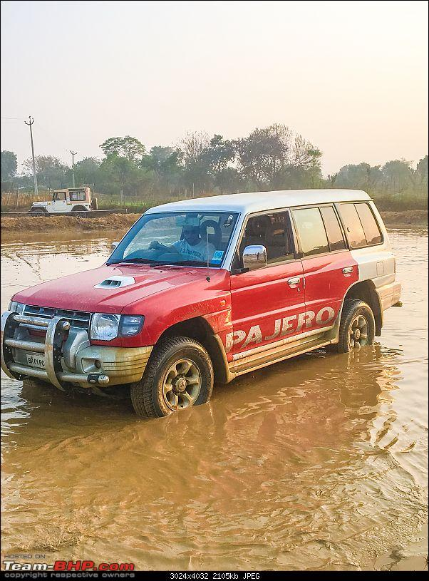 Off-Road Adventure Zone, Gurgaon - 4x4 track with 25 obstacles-img_0150.jpg