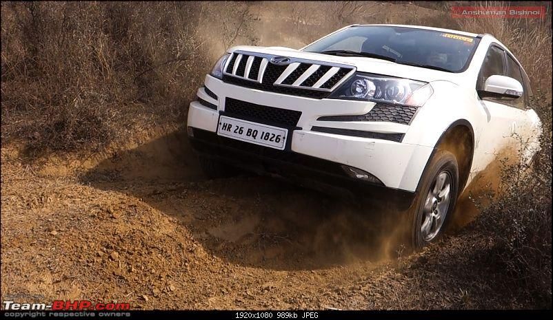 Delhi NCR / Gurgaon Offroad Meets-xuv-compilation.jpg