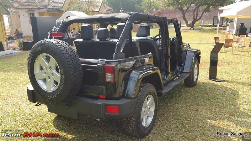 Camp Jeep Mumbai - Offroading with the Wrangler & Grand Cherokee-4.jpg