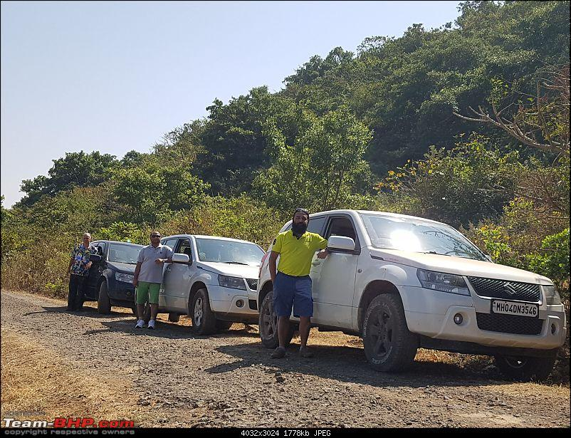 Pros & Cons of weekend offroading-gv-owners-what-view_compressed.jpg