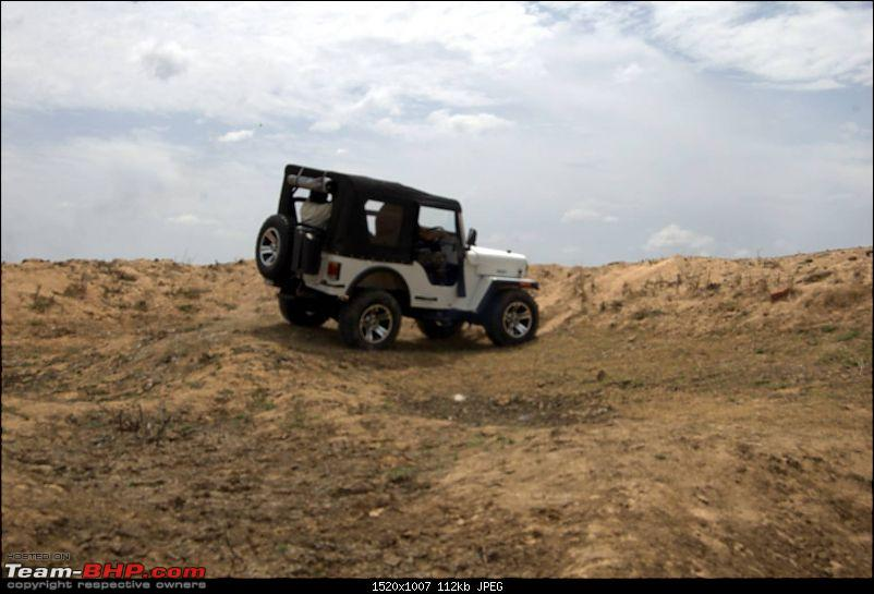 INDIA's Toughest 4WD off-Road Competition - TPC2009-dsc_0489.nef.jpg