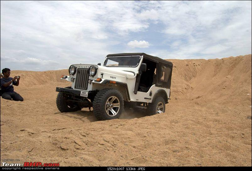 INDIA's Toughest 4WD off-Road Competition - TPC2009-dsc_0520.nef.jpg