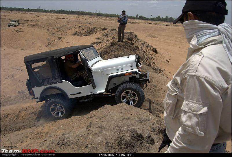 INDIA's Toughest 4WD off-Road Competition - TPC2009-dsc_0533.nef.jpg