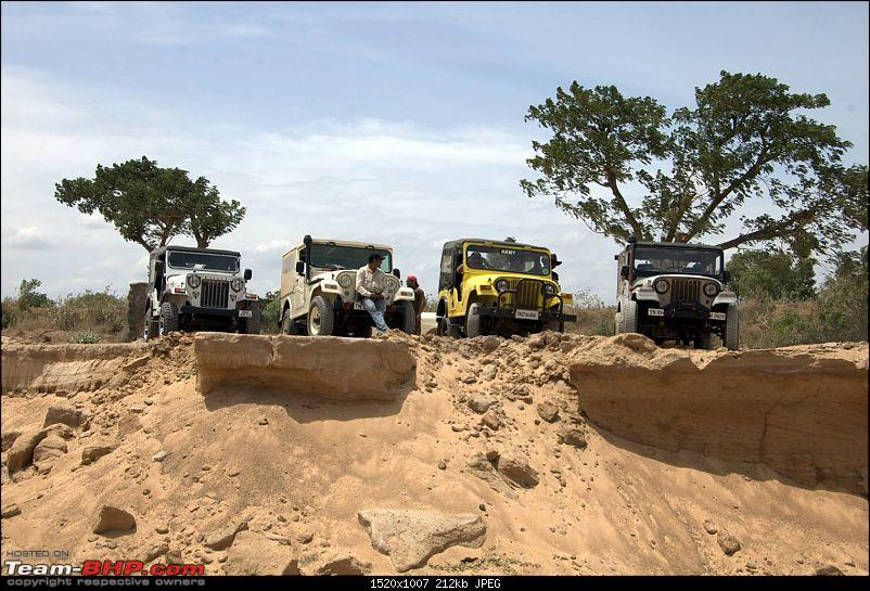 INDIA's Toughest 4WD off-Road Competition - TPC2009-dsc_0547.nef.jpg