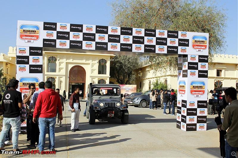 Report & Pics: The 2017 Mahindra Great Escape @ Mandawa-_mg_5181.jpg