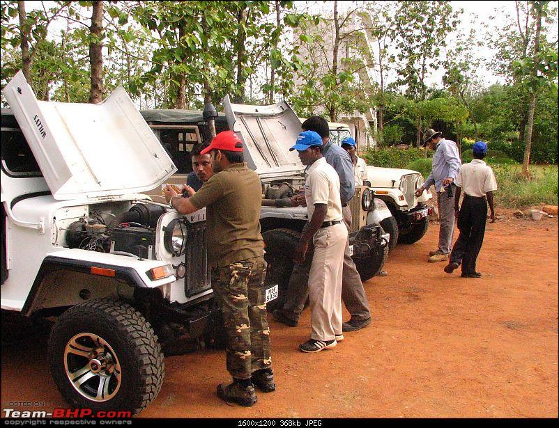 INDIA's Toughest 4WD off-Road Competition - TPC2009-img_0182.jpg