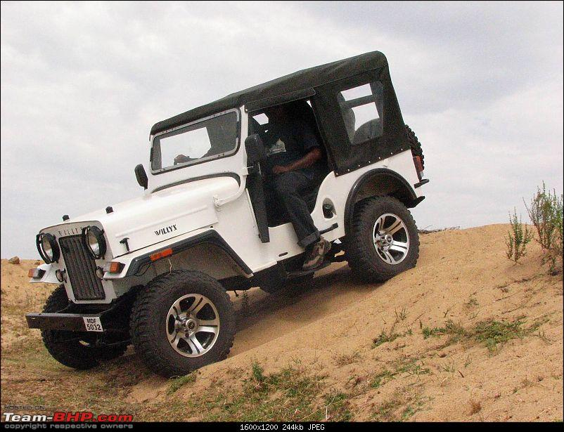 INDIA's Toughest 4WD off-Road Competition - TPC2009-img_0212.jpg