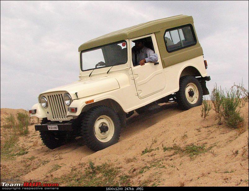INDIA's Toughest 4WD off-Road Competition - TPC2009-img_0214.jpg