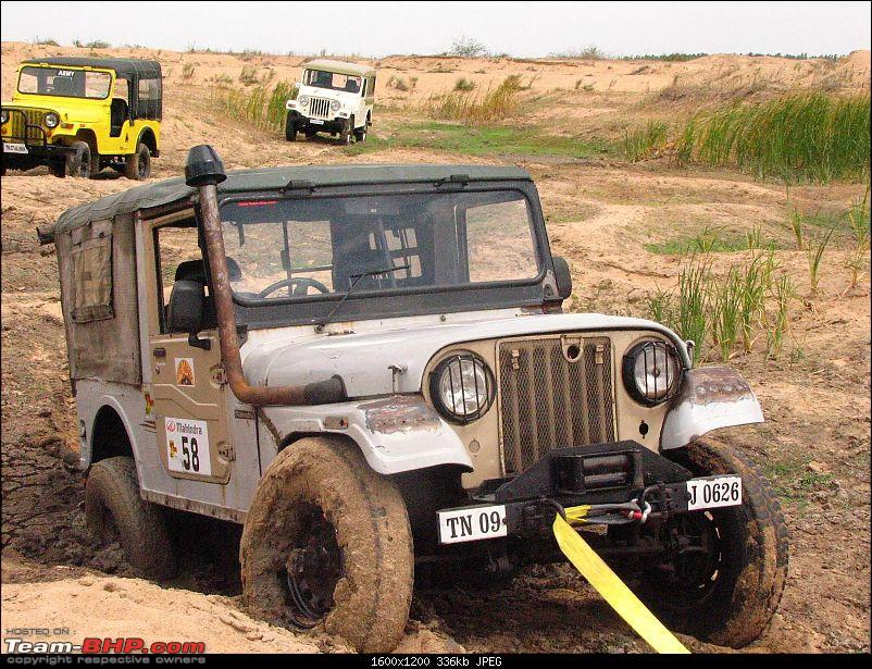INDIA's Toughest 4WD off-Road Competition - TPC2009-img_0219.jpg