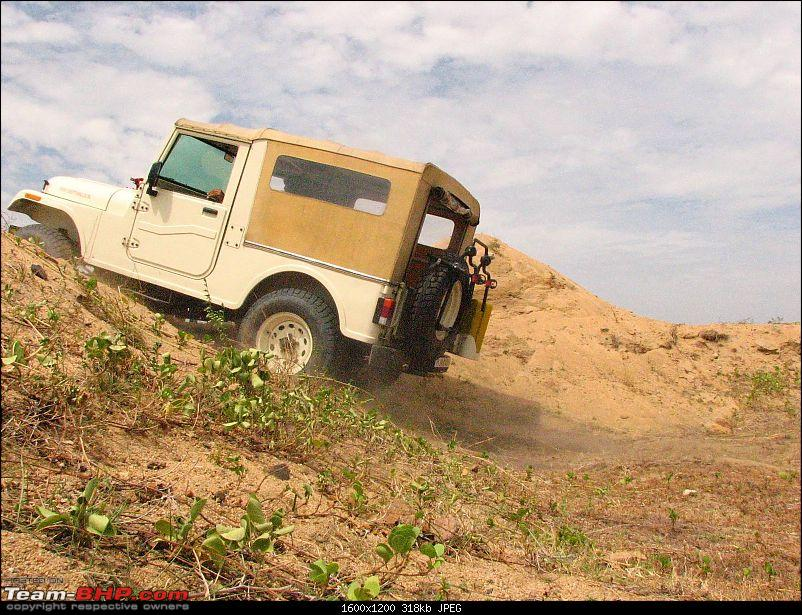 INDIA's Toughest 4WD off-Road Competition - TPC2009-img_0231.jpg