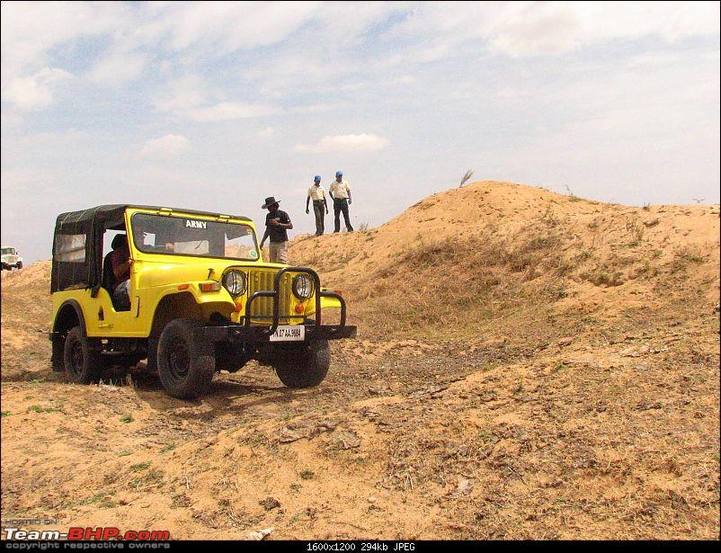 INDIA's Toughest 4WD off-Road Competition - TPC2009-img_0235.jpg
