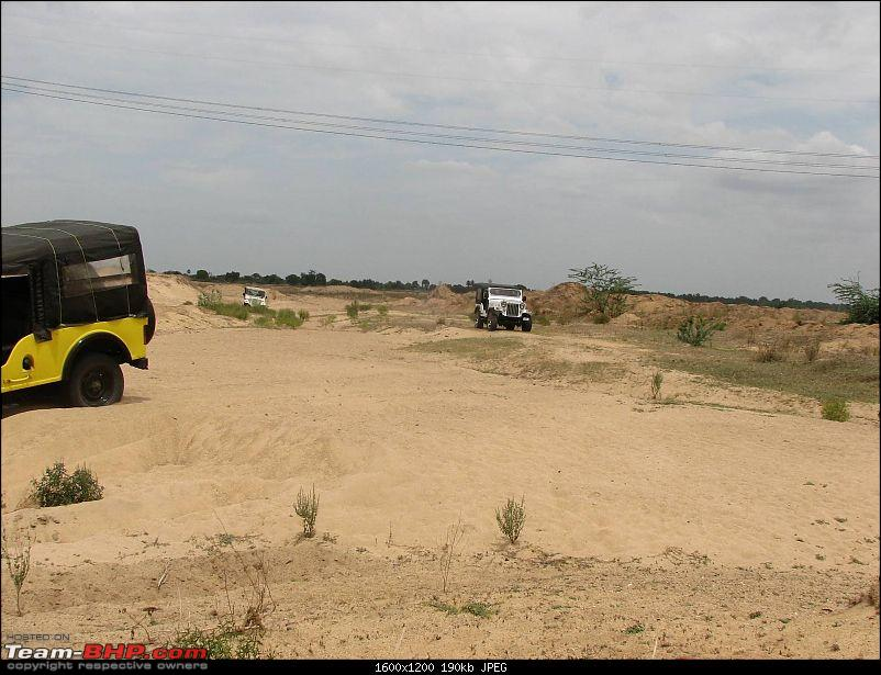 INDIA's Toughest 4WD off-Road Competition - TPC2009-img_0252.jpg