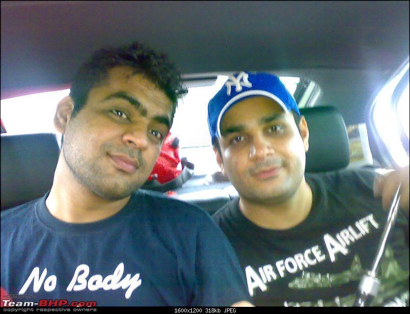 Mumbai Off-roading season 2009 - Its Officially announced.-01012006013.jpg