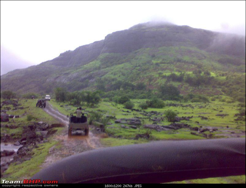 Mumbai Off-roading season 2009 - Its Officially announced.-01012006028.jpg