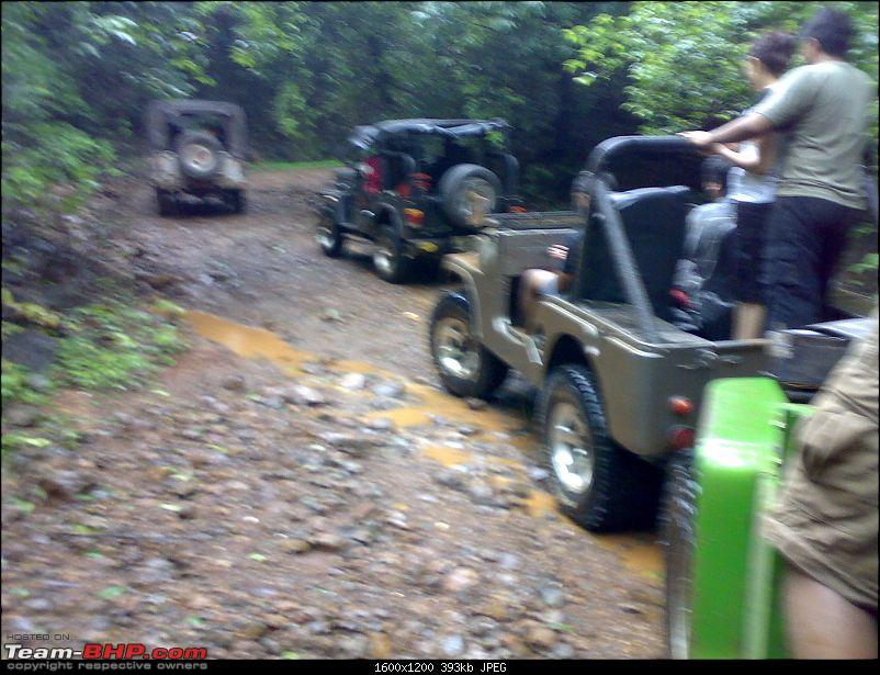 Mumbai Off-roading season 2009 - Its Officially announced.-01012006037.jpg