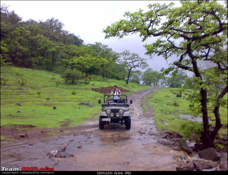 Mumbai Off-roading season 2009 - Its Officially announced.-01012006024.jpg