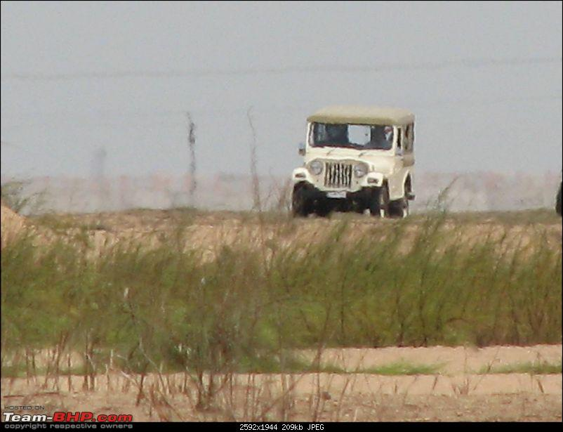 INDIA's Toughest 4WD off-Road Competition - TPC2009-img_0263.jpg