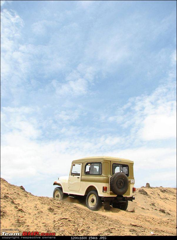 INDIA's Toughest 4WD off-Road Competition - TPC2009-img_0315.jpg