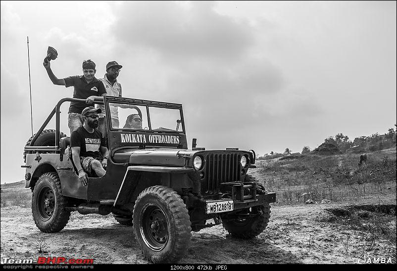 Pics & report : Offroading with Kolkata Offroaders-img_3838.jpg