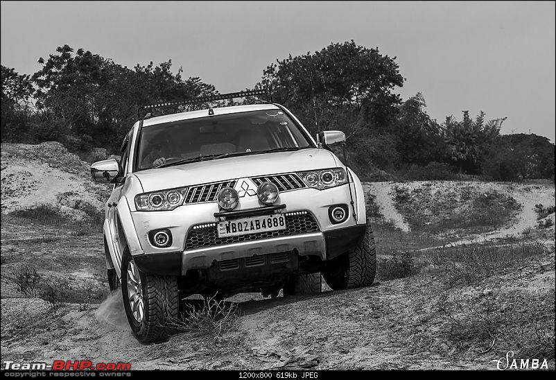 Pics & report : Offroading with Kolkata Offroaders-img_3846.jpg