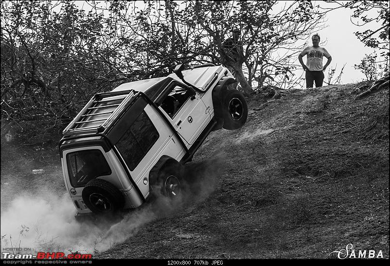 Pics & report : Offroading with Kolkata Offroaders-img_3872.jpg