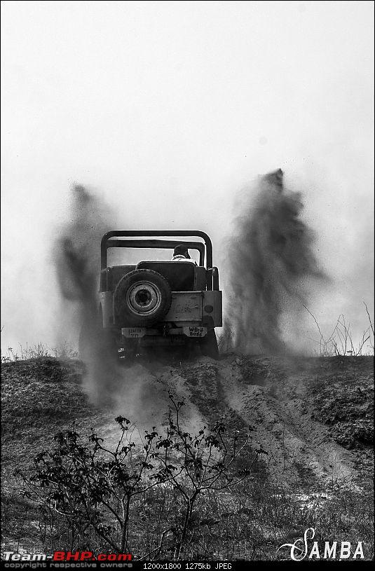 Pics & report : Offroading with Kolkata Offroaders-img_3875.jpg