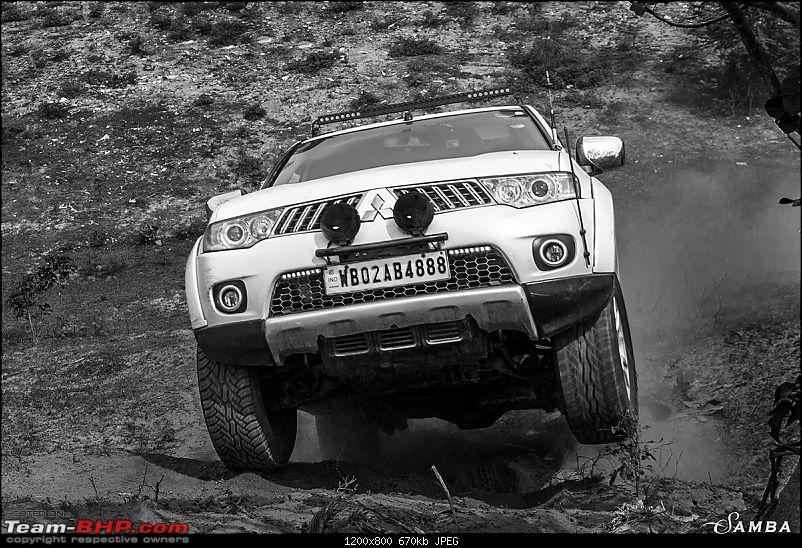 Pics & report : Offroading with Kolkata Offroaders-img_3884.jpg
