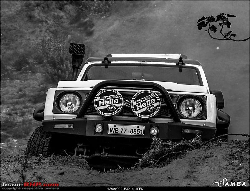 Pics & report : Offroading with Kolkata Offroaders-img_3889.jpg