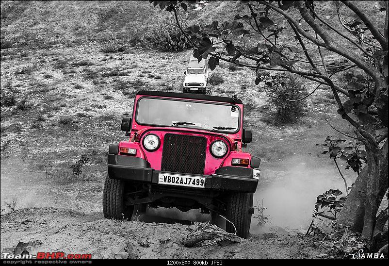 Pics & report : Offroading with Kolkata Offroaders-img_3895.jpg