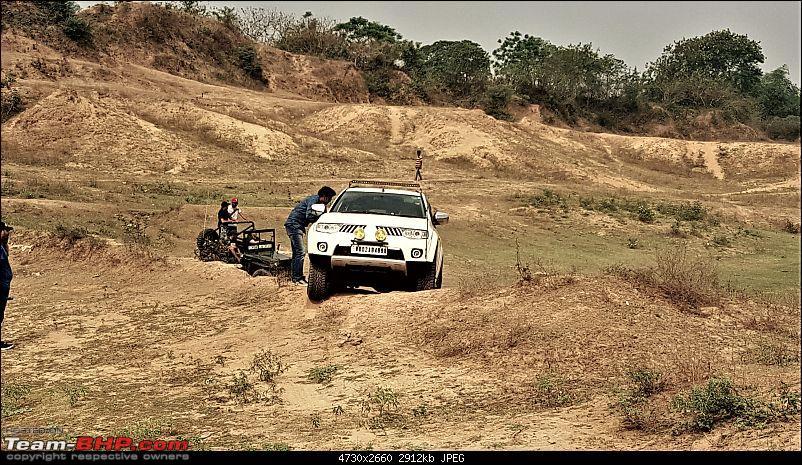 Pics & report : Offroading with Kolkata Offroaders-20170409_183658.jpg