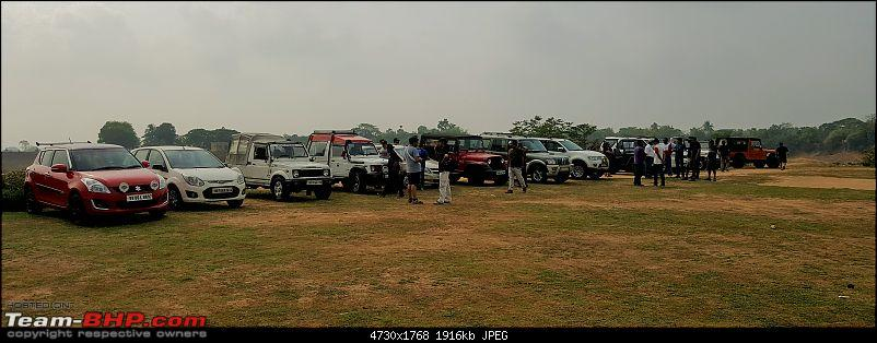 Pics & report : Offroading with Kolkata Offroaders-20170409_183929.jpg