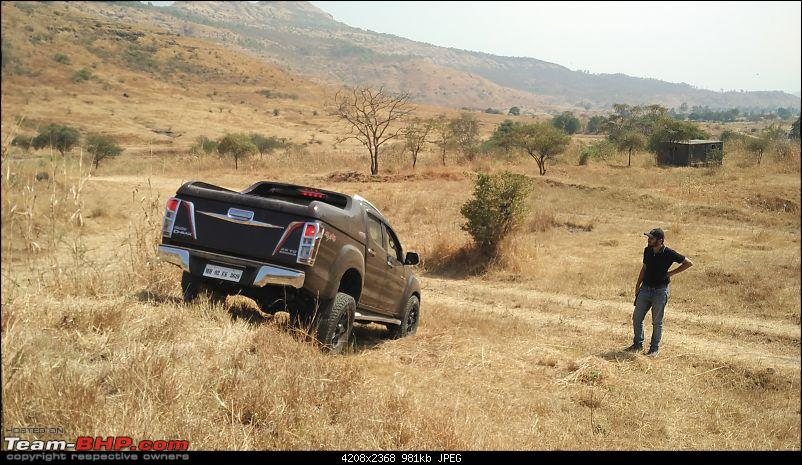Isuzu V-Cross : Tame the Terrain event by Pune Pathfinders-img_20170205_122938min.jpg
