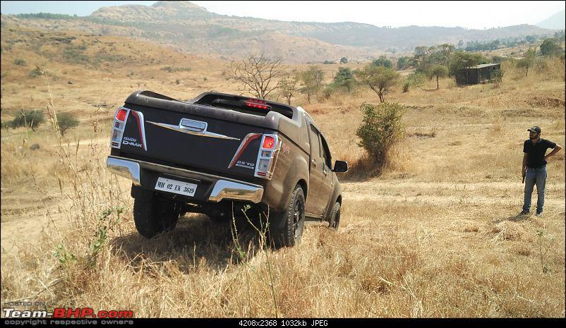 Isuzu V-Cross : Tame the Terrain event by Pune Pathfinders-img_20170205_122934min.jpg