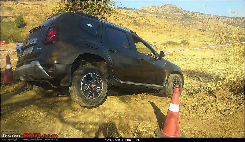 Isuzu V-Cross : Tame the Terrain event by Pune Pathfinders-img20170226wa0003min.jpg