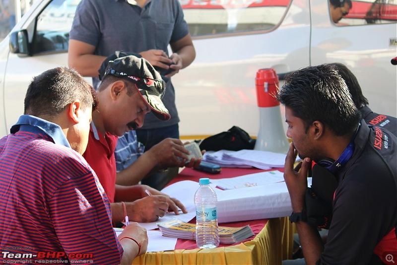 Isuzu V-Cross : Tame the Terrain event by Pune Pathfinders-img_0647.jpg