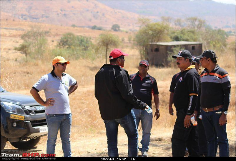 Isuzu V-Cross : Tame the Terrain event by Pune Pathfinders-img_0881.jpg