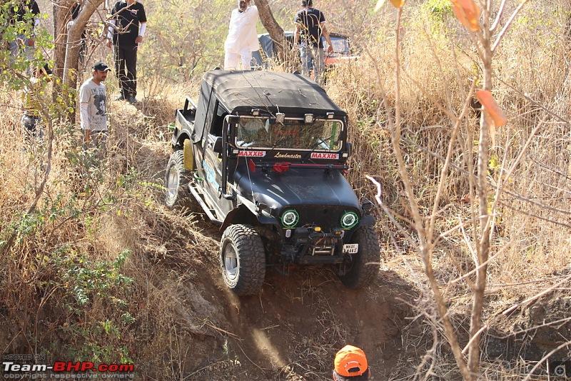 Isuzu V-Cross : Tame the Terrain event by Pune Pathfinders-img_0470.jpg
