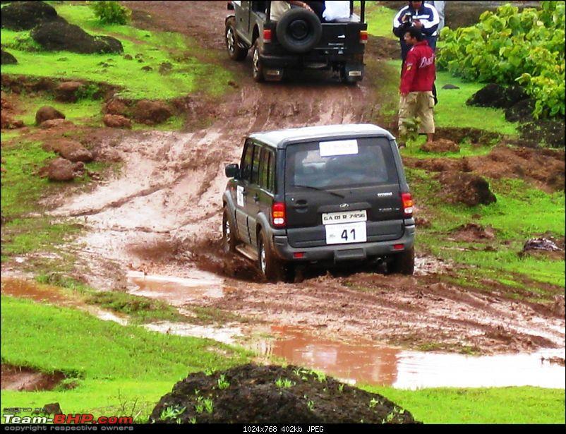Mahindra Great Escape GOA 25/7/09-m3.jpg