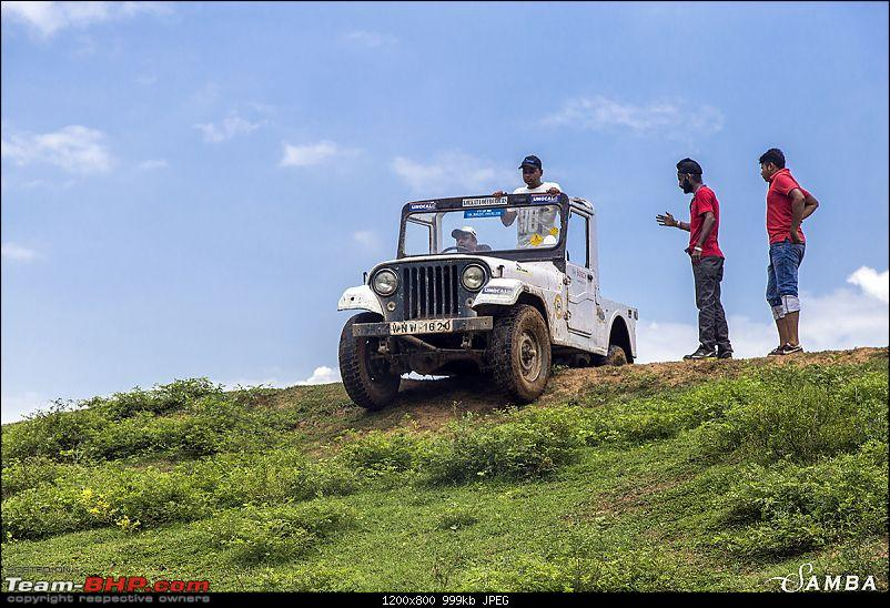 Pics & report : Offroading with Kolkata Offroaders-img_3992.jpg