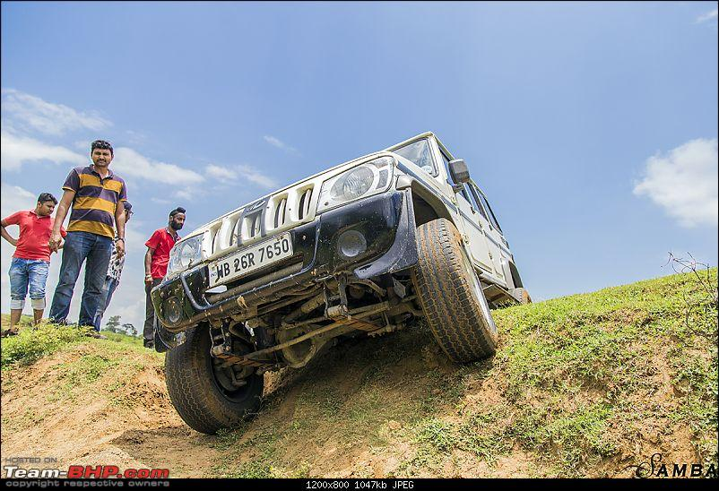 Pics & report : Offroading with Kolkata Offroaders-img_3993.jpg