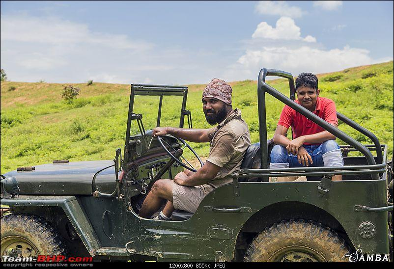 Pics & report : Offroading with Kolkata Offroaders-img_3998.jpg