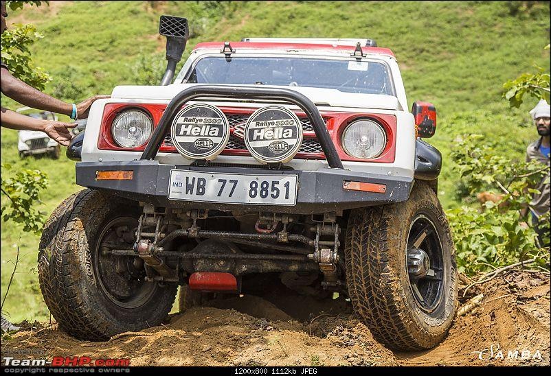 Pics & report : Offroading with Kolkata Offroaders-img_4000.jpg